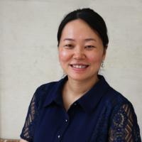 Skye Li