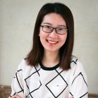 Xiaoying Liu